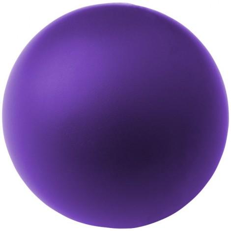 Antistresový míček