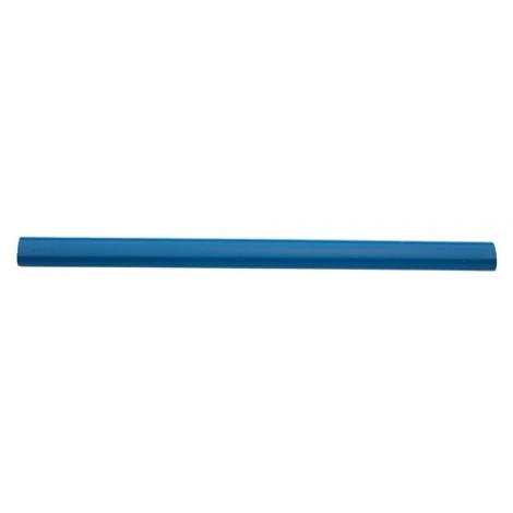 Dřevěná tužka, královská modrá
