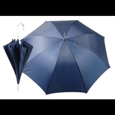 Deštník automat