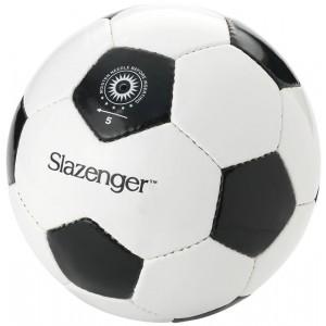Fotbalový míč, Slazenger