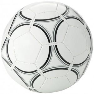 Retro fotbalový míč