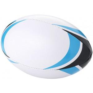 Ragbiový míč