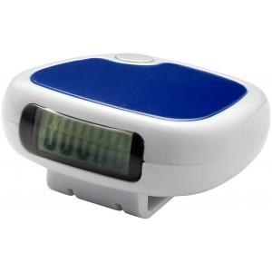 Krokoměr s LCD displejem