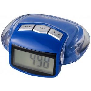 Krokoměr s měřičem kalorií