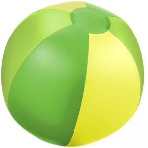 Plážový plážový míč