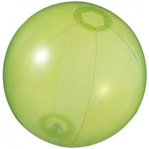 Nafukovací plážový míč