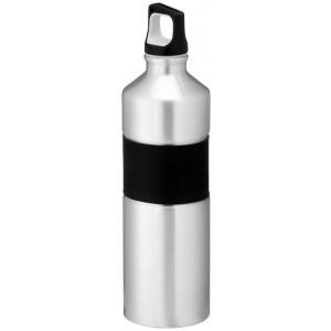 Hliníková láhev 750 ml
