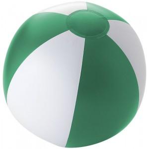 Pevný plážový míč Palma