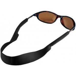 Páska na sluneční brýle