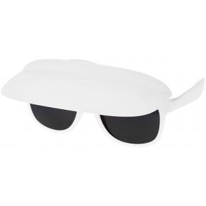 Sluneční brýle Miami