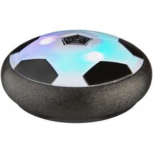 Sala míč-disk