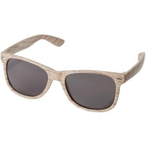 Sluneční brýle Allen