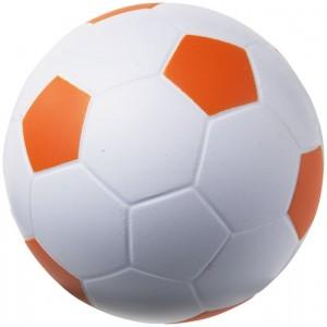 Antistresový fotbalový míč