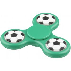 Fun Tri-Twist® football - GR