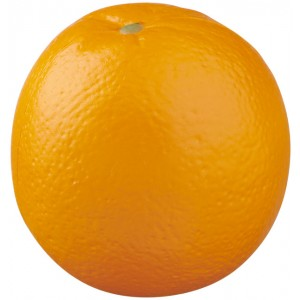 Mačkací pomeranč ODIN
