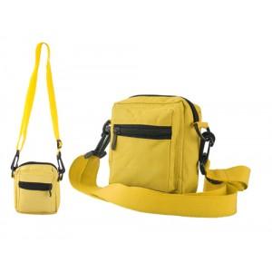 Taška, žlutá