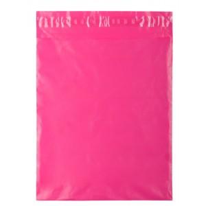 Sáček na trička, růžová
