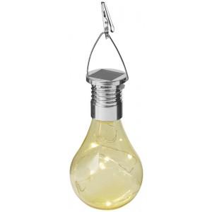 Solární LED svítilna Surya