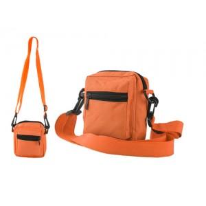 Taška, oranžová