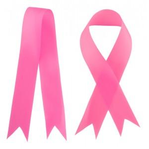 Víceúčelový pásek na ruku, růžová