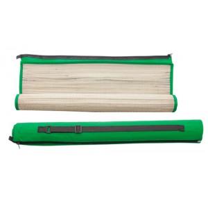 Plážová podložka, zelená