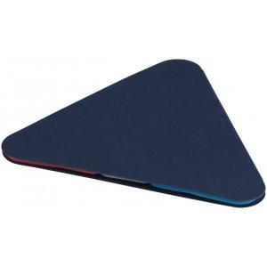 Samolepící štítky ve tvaru trojúhelníku
