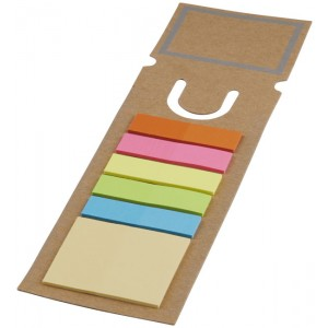 Post it bookmark - BR