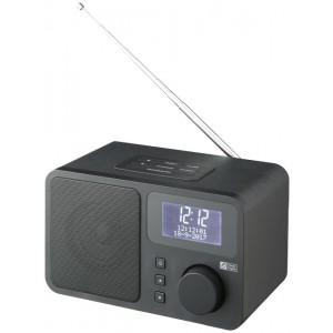 Lehký vodotěsný (IPX5) Bluetooth® reproduktor