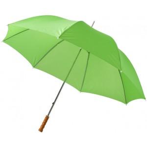 Golfový deštník, průměr 130 cm