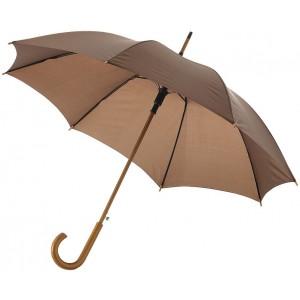 Automatický deštník, průměr 106 cm, Balmain