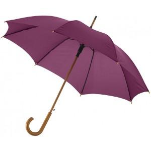 "23"" Kyle umbrella - BU"