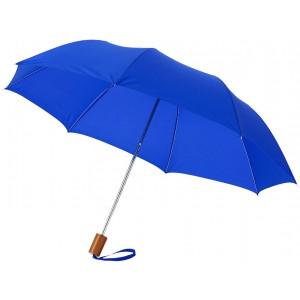 """Deštník Oho 20"""""""