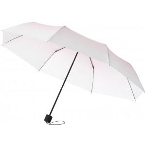 Skládací deštník, průměr 99 cm