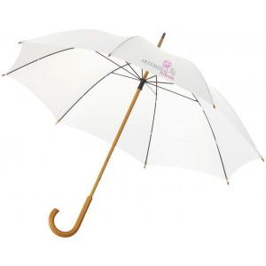 Deštník, průměr 106 cm