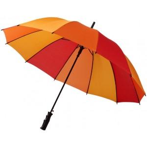 Automatický deštník, průměr 105 cm