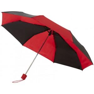"""Třídílný automatický deštník Spark 21"""""""