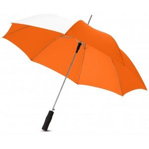 """Automatický deštník Tonya 23"""""""