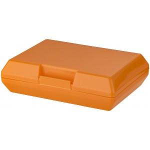 Svačinová krabička Oblong