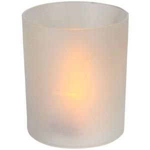 LED svíčka