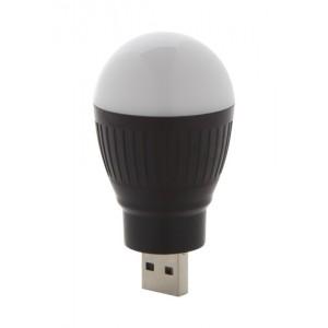 """""""Kinser"""" USB lampička"""