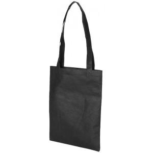 Nákupní taška z netkené textílie