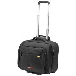 """Kufr na kolečkách pro notebook 15,6"""""""