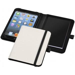 """Desky s blokem a prostorem na tablet 7"""""""