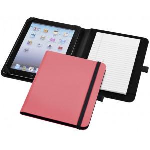 """Desky s blokem a prostorem na tablet 10"""""""