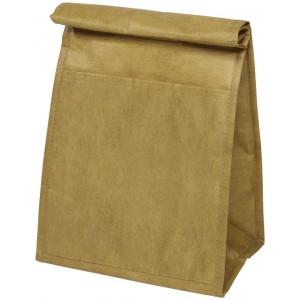 Chladicí papírová taška Brown
