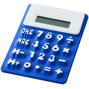 Ohebná kalkulačka