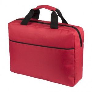 """""""Hirkop"""" taška na dokumenty"""