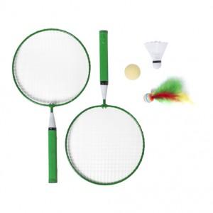 """Dylam"" sada na badminton"