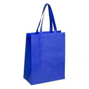 """""""Cattyr"""" nákupní taška"""