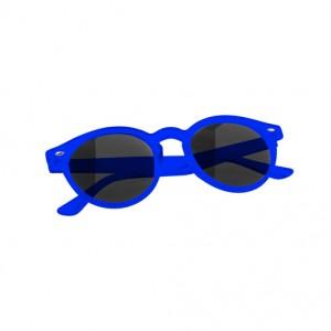 """""""Nixtu"""" sluneční brýle"""